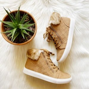 NEW Report Armond Sneakers